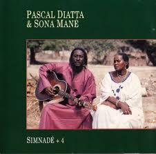 De música africana - Página 2 Images?q=tbn:ANd9GcS2q8acB3Ot9ckpQzo-Uu4IwrDciILeInI_xLdQUyTbD0VIJMID