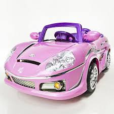 power wheels for girls gas powered cars for kids lookup beforebuying