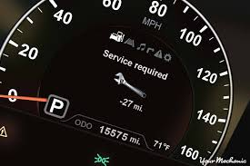 kia warning lights symbols understanding the kia maintenance reminder and service indicator