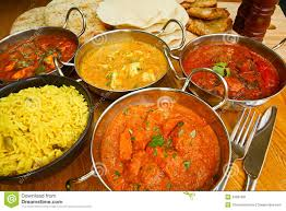 Seattle Buffet Restaurants by Indian Cuisine Buffet Stock Image Image 33587691 Indonesian