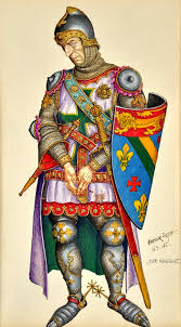 arthur szyk the land of nod what if arthur szyk illustrated a rpg
