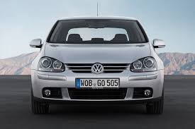 cool tweaks for your vw golf jetta v mk5 and passat b6