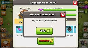 clash of clans hack tool apk cheats coc tricks new 2017 get clash of clans unlimited gems