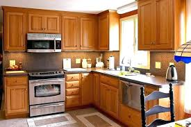 build in kitchen cabinet built price cabinets pictures concrete