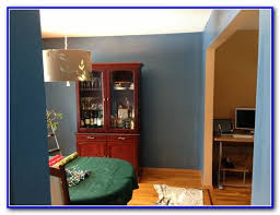 paint colors for cherry wood furniture painting home design