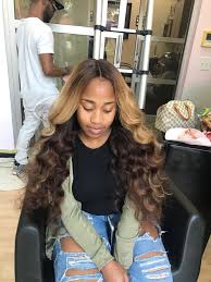 pictures of black ombre body wave curls bob hairstyles donmily 4 bundles brazilian ombre body wave human hair three tone