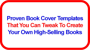 free book cover designs templates ebook cover generator w proven ebook covers free book covers