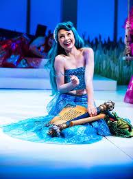 psf 2016 mermaid