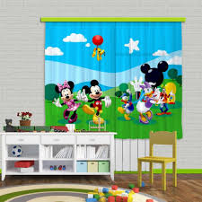 Mickey Mouse Bathroom Ideas Image Of Mickey Mouse Clubhouse Bedding Twin Minimal Mickey Mouse
