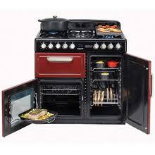 piano de cuisine pas cher cuisiniere la maison de valerie cuisinière piano de cuisson 3