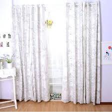 white cotton curtain fabric uk gopelling net