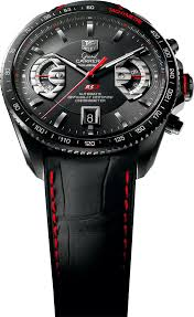 tag heuer watches tag heuer grand carrera calibre 17 watches pinterest tag