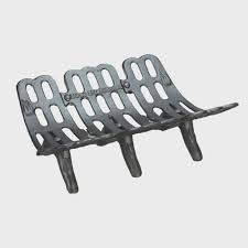 fireplace cool fireplace grates cast iron home design popular