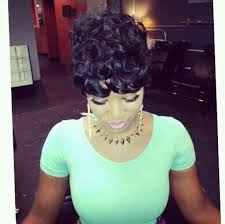 jocelyn hernandez haircuts joseline hernandez old photosbefore joseline hernandez was one