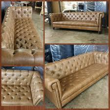 Total Design Furniture Total Design Furniture Added 28 New Total Design Furniture