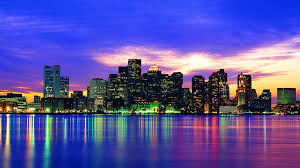 New York City Wallpapers For Your Desktop by Wallpaper Of New York City