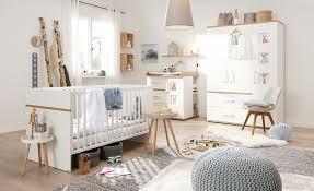 bilder babyzimmer babyzimmer katharina möbel höffner
