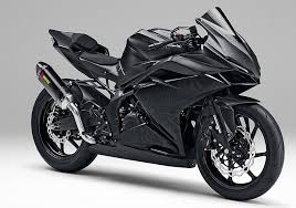 motorcycle reviews ride reports and ruminations web bike world