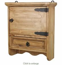 Rustic Bathroom Medicine Cabinets by Medicine Cabinet Pine Medicine Cabinet Ebay Alert Deals Overstock