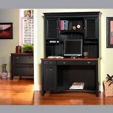 Antique Home Office Furniture by Home Office Furniture Sets U2013 Adammayfield Co