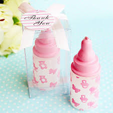 baby shower candle favors cheap candle favors online candle favors for 2018