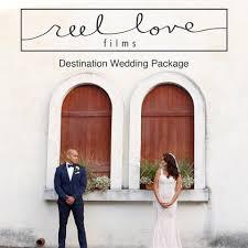 reel love films home facebook