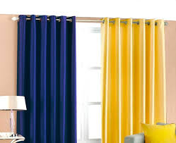 extraordinary blue and yellow kitchen best 25 blue yellow