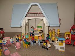 little tikes dollhouse furniture roselawnlutheran
