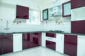 kitchen furniture kitchen furniture home decor modular wardrobe designs renovation