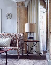 devise a designer living room on any budget the room edit