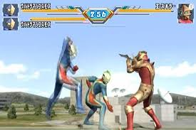 theme line android ultraman free ultraman cosmos guide 1 0 apk download android role playing games
