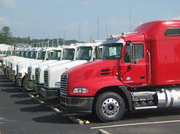 volvo truck dealer near me mack u0026 isuzu commercial truck dealer in gainesville ga new