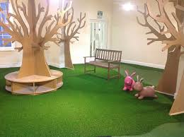 Patio Grass Carpet 72 Best Fake Grass Images On Pinterest Grasses Fake Grass And