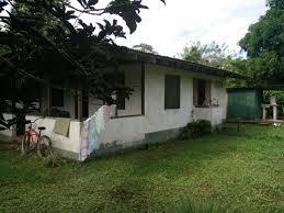 Immobilien Haus Zu Verkaufen In Ruhe Und Frieden Leben Haus Zu Verkaufen Nahe Dem Ortszentrum