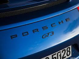 porsche electric 2018 2018 porsche 911 gt3 badge hd wallpaper 54