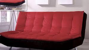 double sleeper sofa futon 04 sleeper sofa modern contemporary upholstered quality