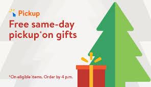 christmas day hours walmart target toys walmart com
