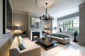 modern livingroom ideas modern living room ideas inspiration pictures homify