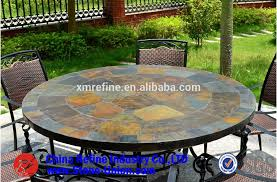 Tile Bistro Table Bistro Set Bistro Set Suppliers And Manufacturers At Alibaba Com