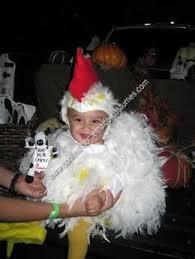 Halloween Costume 6 Month Pets Costumes Halloween Pets