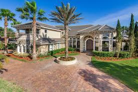 new homes for sale ormond beach daytona beach real estate port