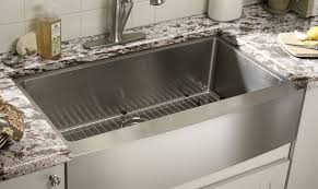 Base Kitchen Cabinet Favorable Kitchen Classics 36 In Unfinished Sink Base Cabinet Tags
