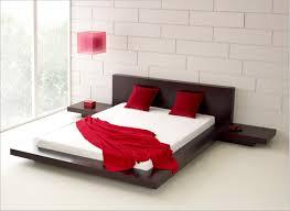Ideen Neues Schlafzimmer Erstaunliche Indischen Stil Schlafzimmer Möbel Für Das Moderne