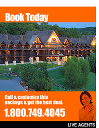 179 all inclusive branson mo family vacation package
