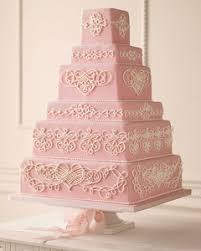 heart wedding cake filigree heart wedding cake how to martha stewart weddings