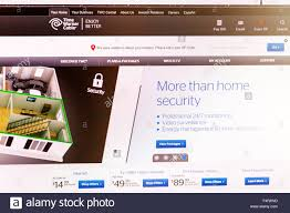 Time Warner Cable Business Email by Time Warner Cable Website Homepage Security Support Online Screen