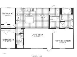 3 bedroom mobile home floor plans 2 bedroom mobile home plans printable floor plan 3 bed 2 bath mobile