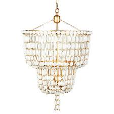 Pear Home Decor 100 Pear Chandelier Eichholtz Alpina Chandelier Range