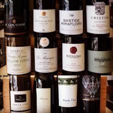 Open Liquor Stores On Thanksgiving Putnam U0026 Vine Wine And Spirits Greenwich Ct Liquor Store