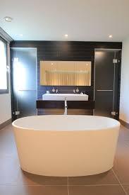 37 best mc design bathrooms images on pinterest design designed by monita cheung modern bathroom duravit double basin dornbracht muxers ios